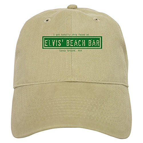 cafepress-i-got-ship-faced-logo-cap-baseball-cap-with-adjustable-closure-unique-printed-baseball-hat
