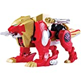Bandai - Figura Power rangers (38090)