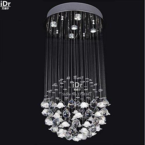 modern-and-simple-crystal-rose-hall-lights-bedroom-lamp-hall-ceiling-lights-high-grade-light-free-de