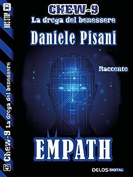 Empath (Chew-9) di [Daniele Pisani]