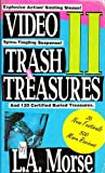 Video Trash and Treasure: v. 2: 002