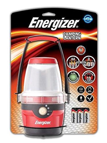 energizer-lampe-de-camping-3-piles-aa-incluses