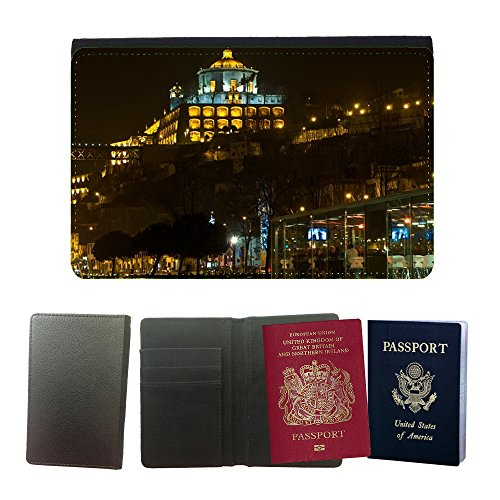 muster-pu-passdecke-inhaber-m00170771-oporto-porto-portugal-stadtansicht-universal-passport-leather-