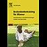 Beckenbodentraining für Männer: Harninkontinenz und Erektionsstörungen mindern und überwinden