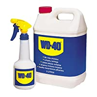 WD40 pierres Inc gratuit Spray Applicateur