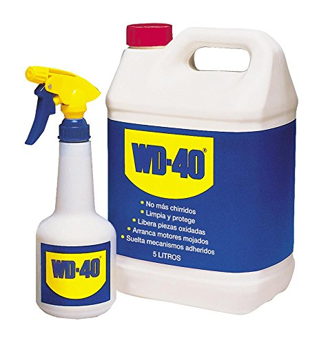 wd40-5-litre-can-plus-spray-44506