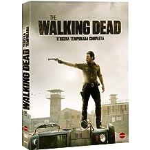 The Walking Dead - Temporada 3