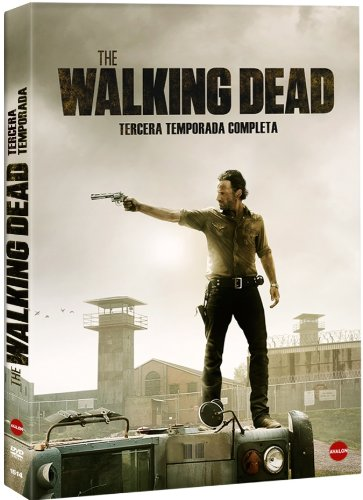 the-walking-dead-temporada-3-dvd
