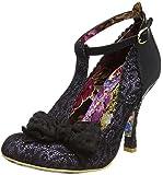Irregular Choice Bloxy, Women's Heels