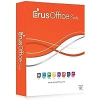 Erus Office Suite (CD)