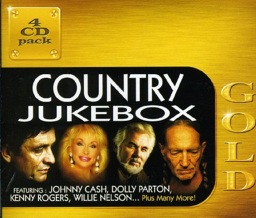 country-jukebox