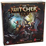 The Witcher - Adventure Game