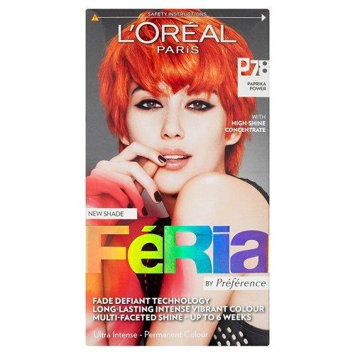 loreal-paris-feria-permanent-hair-colour-paprika-power-number-p78-pack-of-3