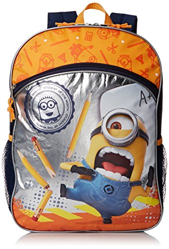 despicable-me-minions-student-of-the-month-large-16-inch-mochila