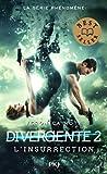 2. Divergente : L'insurrection (2)