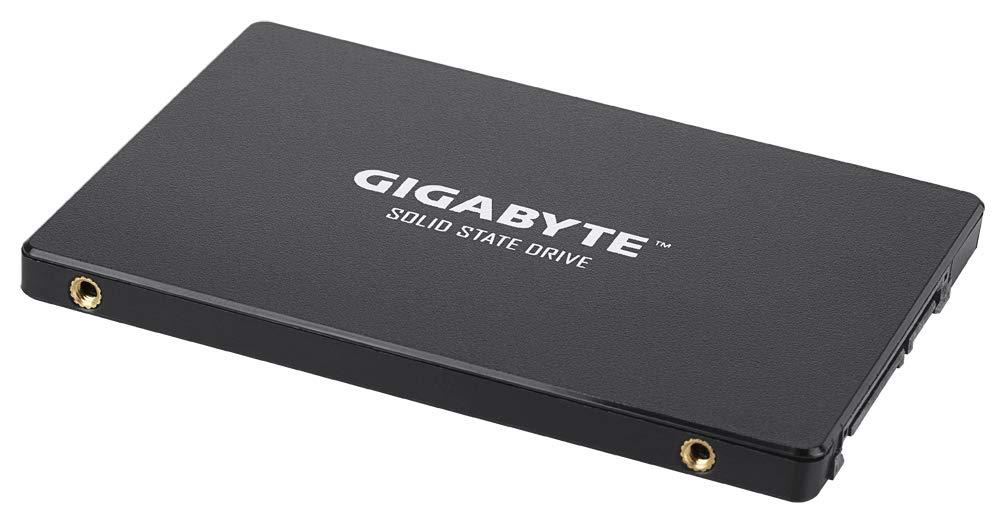 GIGABYTE-240GB-SSD-25-inch-internal-SATA
