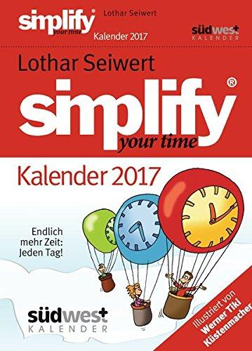 simplify-your-time-2017-textabreisskalender-endlich-mehr-zeit-jeden-tag