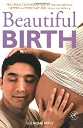 Beautiful Birth