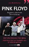 Pink Floyd - Magiciens, alchimistes et milliardaires (TEMOINS) - Format Kindle - 9782367400600 - 9,99 €