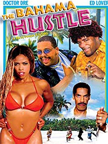 bahama-hustle-ov