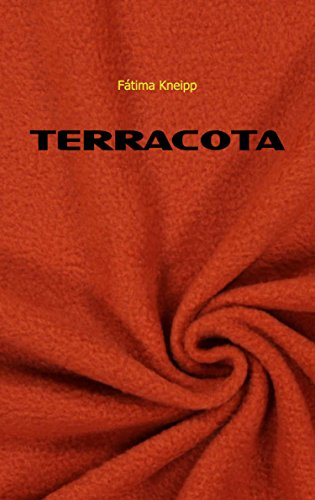 terracota-portuguese-edition