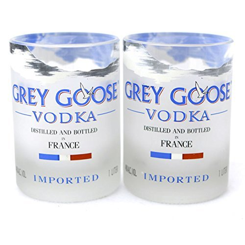 grey-goose-tumblers-set-of-two-by-bottles-and-wood