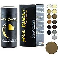 Amazon.es: Fino - Productos para el cuidado del cabello ...