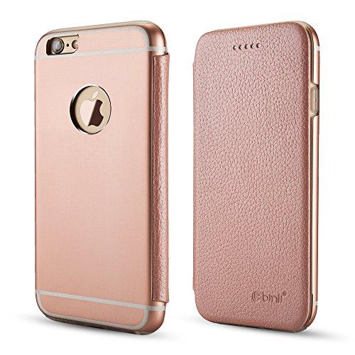 phone-star-haute-apple-iphone-6s-iphone-6-en-cuir-veritable-uberzogene-coque-aluminium-metal-coque-c