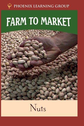 farm-to-market-nuts-dvd-2003-ntsc