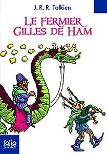 """Afficher """"Le fermier Gilles de Ham"""""""