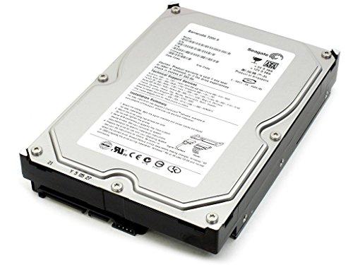 disque-dur-250go-seagate-barracuda-st3250318as-35-sata-ii-3gb-s-7200-rpm
