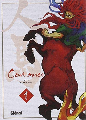 Centaures