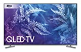 Samsung QE55Q6F 55' 4K Ultra HD HDR QLED Smart TV