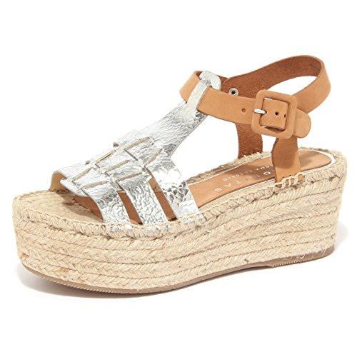 8895P sandalo PALOMITAS BY PALOMA BARCELO scarpa donna sandal woman [38]