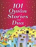 101 Quran