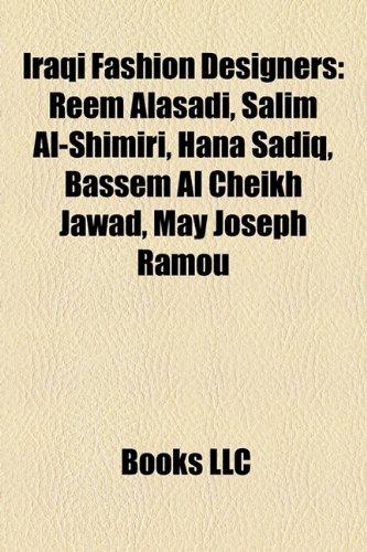 iraqi-fashion-designers-reem-alasadi-salim-al-shimiri-hana-sadiq-bassem-al-cheikh-jawad-may-joseph-r