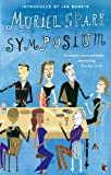Image de Symposium (Virago Modern Classics Book 323) (English Edition)