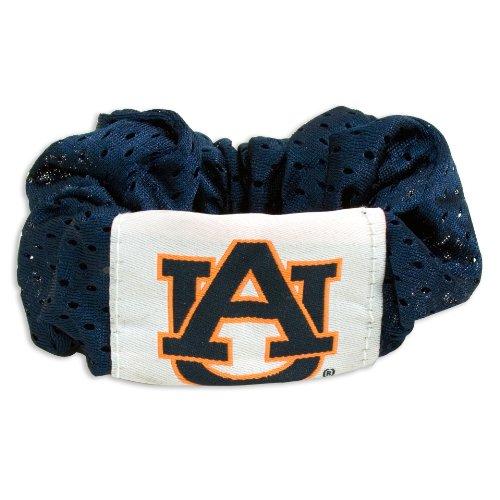 Auburn Tigers Lanyard (NCAA Auburn Tigers Hair Twist Band)