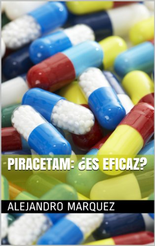 piracetam-es-eficaz-english-edition