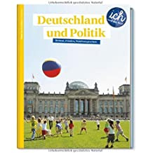 Deutschland und Politik: Heimat, Frieden, Wahlversprechen