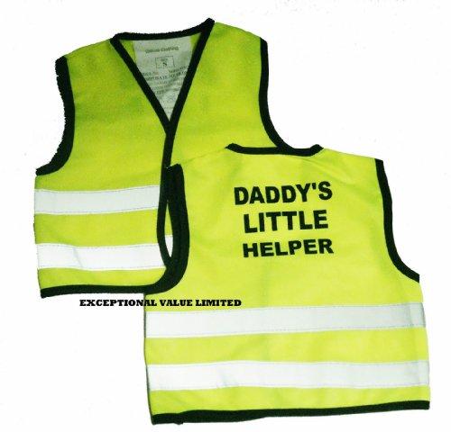 519tsExH8bL._SL500_ kids gifts under 5 pounds amazon co uk,Childrens Clothes Under 5 Pounds