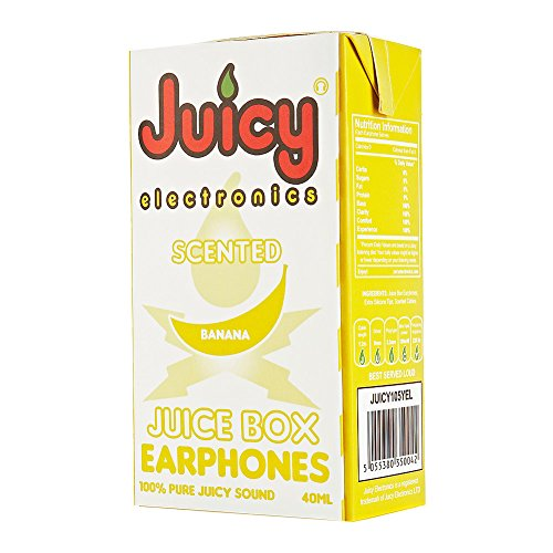 juicy-electronics-juice-box-banana-profumata-auricolari-giallo