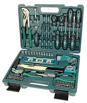 Universal Werkzeugkoffer Bild