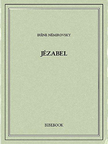 Jzabel
