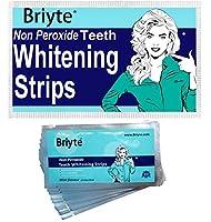 by Briyte(245)Buy new: £77.21£5.99