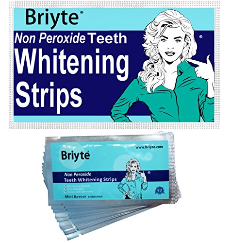 briyte-r-strips-professional-quality-teeth-whitening-strips-28-per-pack-14-sets-peroxide-free-home-t