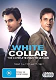 White Collar Season kostenlos online stream