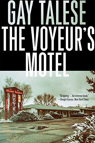 The Voyeur's Motel
