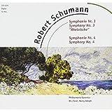 Sinfonie 3 ( Rheinische )