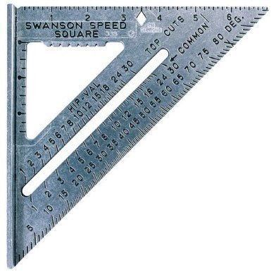 7-1-2-speed-square-with-instruction-booklet-by-swanson